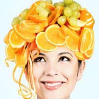 ویتامین های ضروری برای جلوگیری از شکنندگی موها