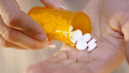 برای درمان پرکاری تیروئید از چه روشی استفاده می شود؟
