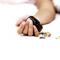 پزشکی قانونی: میزان خودکشی افزایش یافته
