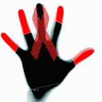 آمارهای جدید از ایدز
