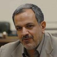 نقش شهرداری تهران در قتل کارگر بازیافت قابل کتمان نیست