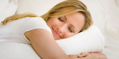 آیا بیشتر افراد راجع به امور عادی زندگی خواب می بینند؟