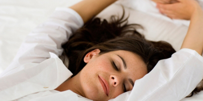آیا صبح زود بیدار شدن مشکلات مربوط به خوابیدن را رفع می کند؟