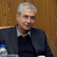 واکنش وزیر رفاه به تجمیع بیمه ها