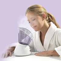 استفاده خودسرانه از بخور سرد و گرم ممنوع!