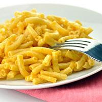 خوردن چه غذاهایی قبل از خواب توصیه نمیشود