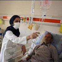 درد پرستاران، منتظر درمان