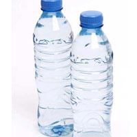 چه زمانی آب بطری ها سرطان زا می شوند؟