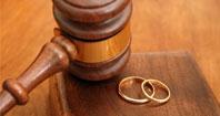 چرا سربالایی طلاق در ایران هر سال خطرناکتر میشود؟