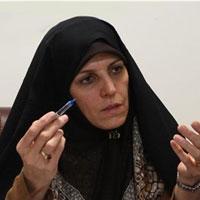 انتشار گزارش عملکرد یک ساله معاونت زنان ریاست جمهوری