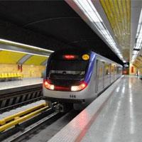 آمار تأمل برانگیز خودکشی در متروی تهران