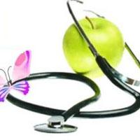 اشکالات طرح تحول نظام سلامت