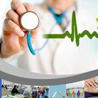 تحول نظام سلامت در چالش اجرا
