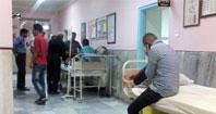 بیمه تامین اجتماعی کفاف بیماری های پرهزینه را می دهد؟