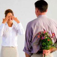 باید و نبایدهای تحقیق در ازدواج