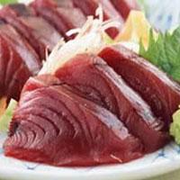 8 عارضه مهم مصرف گوشتهای هورمونی
