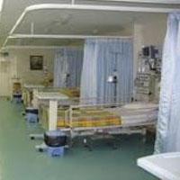 بیشترین بیمارستانهای فرسوده در پایتخت