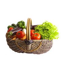مفیدترین و مضرترین سبزی ها برای افراد دیابتی