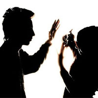 کودک و همسرآزاری بیشترین علل تماس با اورژانساجتماعی