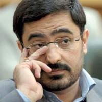 سلام عید آقای رئیس، هر نفر پانصد هزار تومان!