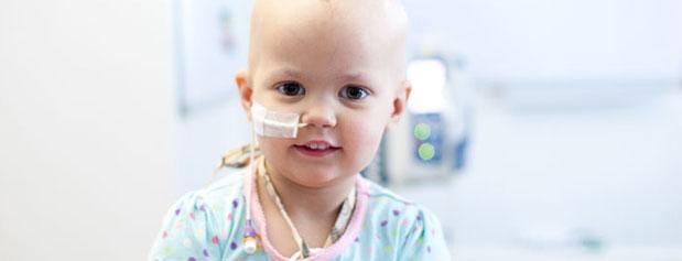 ایران بالاترین روند رشد سرطان را در دنیا دارد/دولت سریعتر استفاده از آزبست را قدغن کند