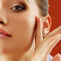 علل سرخی غیرطبیعی پوست