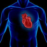 آلودگي هوا مستقيماً باعث افزايش سکتههاي قلبي و مغزي ميشود