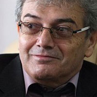کتمان سونامی سرطان در ایران
