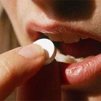 اشتباهات خطرناک حین مصرف دارو