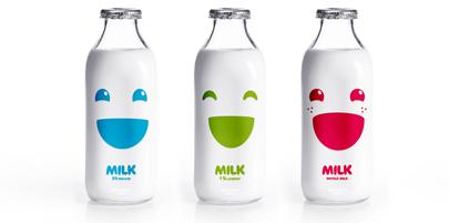 چه بیماری هایی با مصرف شیر کنترل میشود؟
