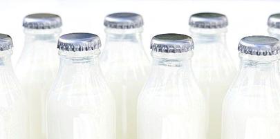 آیا شیرهای فله ای ارزش غذایی بیشتری نسبت به پاستوریزه دارند؟