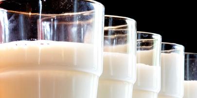 آیا شیر حاوی فیبر است؟