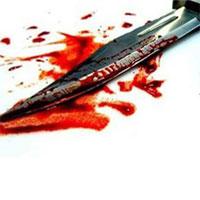 زن کشی بیشترین آمار را در قتل های خانوادگی دارد