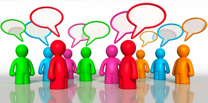 ارتباط برقرار کردن با افراد غریبه باعث افزایش مود افراد می شود؟