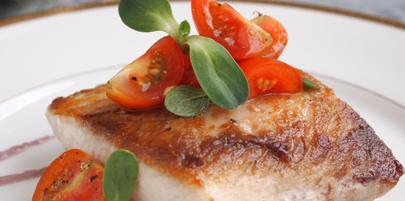 آیا درست است روغن زیتون و ماهی موجب بالا رفتن مود افراد می شود؟