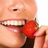 برای زیباترشدن دندانها چه بخوریم؟