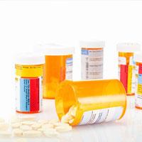 قیمت داروهای بیماران خاص هر چه زودتر کاهش یابد