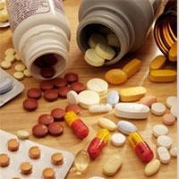 ایران دومین مصرف کننده دارو در آسیا