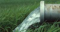 چرا در اوج بحران خشکسالی، آب صادر میکنیم؟!