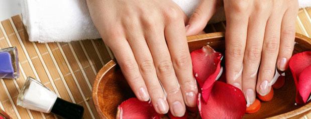 چگونه می توان از چروک پوست دست جلوگیری کرد ؟