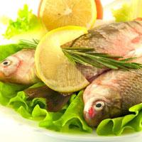 بهترين غذاها براي کاهش کلسترول