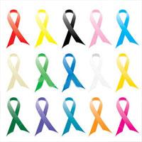 سیر صعودی مرگهای سرطانی تا 2020