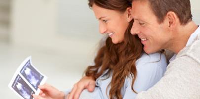 نزدیکی در دوران بارداری خطر ندارد