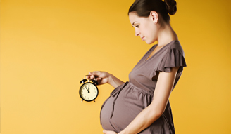 آیا مسافرت با هواپیما در طول بارداری مجاز است؟
