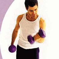 ورزشهای قدرتی، مفید یا آسیبرسان؟