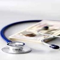 8000میلیارد تومان، هزینه سالانه درمان سرطان در کشور