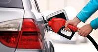 هشدار دولتمردان به حامیان بنزین آلوده