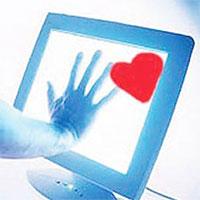کلاهبرداریهای اینترنتی در قالب خواستگاری