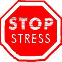 چگونه هورمون های استرس را خنثی کنیم؟