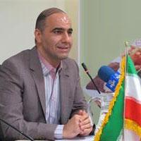 ۸ هزار میلیارد تومان هزینه سالانه درمان سرطان در ایران